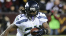 Fantasy Impact: Marshawn Lynch's Retirement