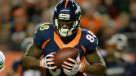 Fantasy Outlook: Demaryius Thomas