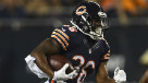 Everything You Need to Know About Jeremy Langford