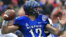 Team Draft Report: Buffalo Bills photo