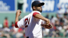 Fantasy Outlook: David Price