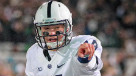 Grading the NFL Draft: AFC East photo