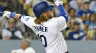 Fantasy Baseball Risers & Fallers: (6/12 - 6/18) photo