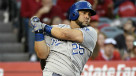Fantasy Baseball: Risers & Fallers (6/26 - 7/2) photo