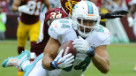 3 Contract Year Tight Ends (Fantasy Football)