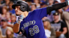 FanDuel MLB Value Plays: Friday (7/29)
