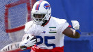 What to expect from LeSean McCoy photo