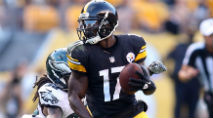 FantasyPros Football Podcast: Waiver Wire & News photo